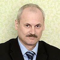 Глава района: Белугин Андрей Анатольевич : Администрация Куньинского района : Великие Луки