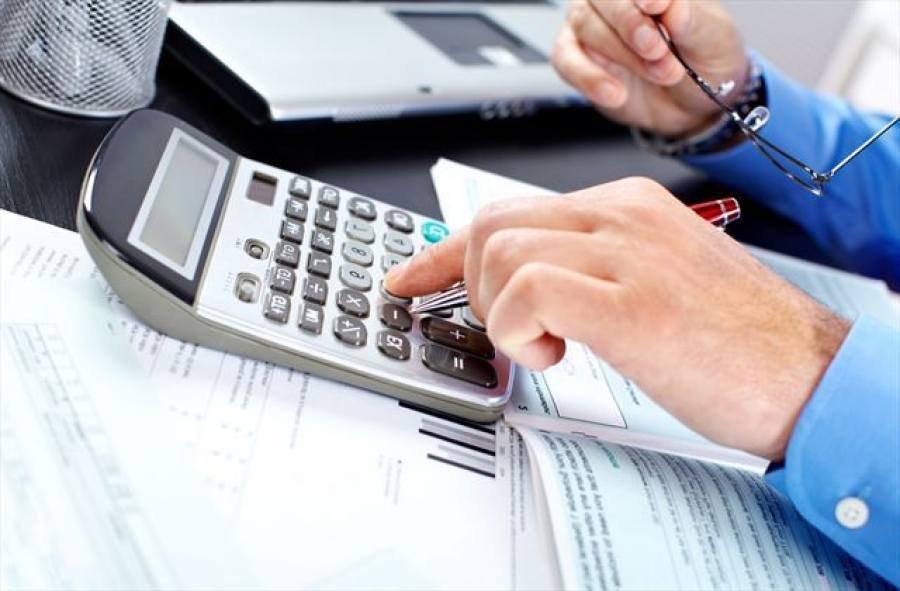 Будет ли перерасчет пенсий в 2015 году для работающих