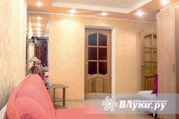 Бытовые услуги и ремонт в квартире/доме, на даче:  - ремонт, сборка,…
