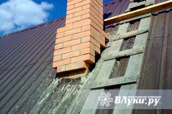 Общестроительные работы;(Внутренние и наружные отделочные работы, сантехнические, электромонтажные);   Кладка и ремонт печей-каминов.