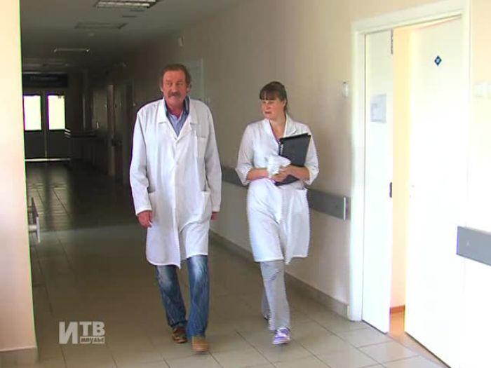 Импульс\u002DТВ: Дело жизни В. Жиленкова