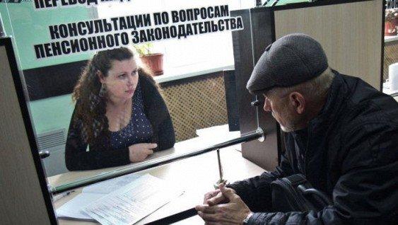 Перспектив финансового роста в Российской Федерации пока нет— Кудрин