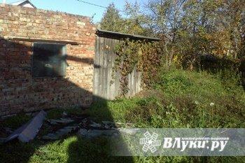 продам земельный участок 9 соток в районе ПМК ул.Мусоргского . на участке…