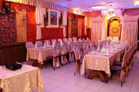 Кафе «Старая таверна»(банкетный зал) : Кафе «Старая таверна» (банкетный зал) : Великие Луки