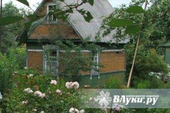 Продам дачу 1-этажный дом 20 м² (брус) на участке 12 сот., 15 км до…