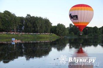 100 тысяч рублей получит победитель соревнования «кей-граб»