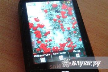 Продам Samsung GT-S3650 Corby, состояние на 4, гарнитура, зарядка, + 2…