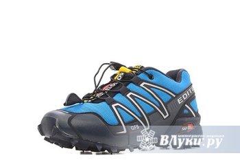 """Оптовая компания """"Содружество"""" предлагает купить обувь оптом рядами от…"""