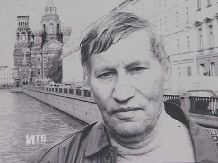 Импульс\u002DТВ: Вечер памяти В.Козлова