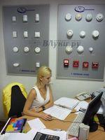 Радиотехника, ООО : Радиотехника, ООО : Великие Луки