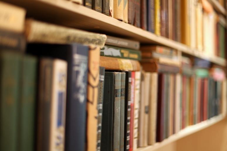 ВMIT создали систему, способную читать закрытые книги