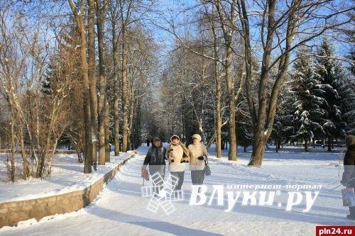 санатории в псковской области недорого