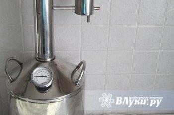 Продажа самогонных аппаратов в интернет-магазине «По чарочке»:-…