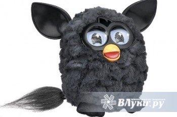 Фёрби,игрушка для детей детсадовского возраста.…