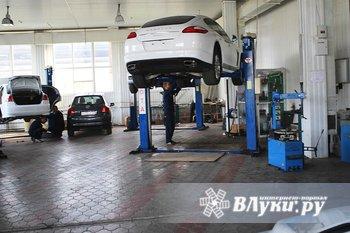 Профессиональная подготовка и окраска автомобилей Профессиональная полировка…