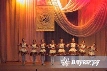 Фестиваль конкурс в гостях у пушкина
