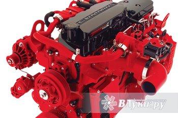 Компания Diesel Parts Company предлагает запчасти в наличии на двигатель…