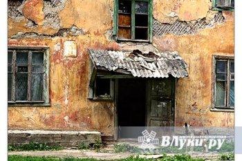 Новости кемеровской области криминальные новости