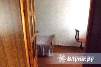 продам 2 комнатную квартиру, пр.Ленина д.46, 44кв.м. 3\4 этаж,кирпичный…