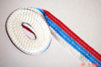 Наша компания производит ленточные троса и ленту.  Вся продукция проходит обязательную сертификацию в соответствии с законодательством РФ и имеет соответствующие…