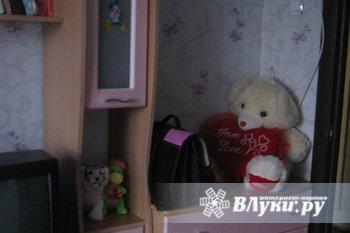 Продам мебель в детскую комнату (для девочки). В комплекте: кровать 90+2000 м с…