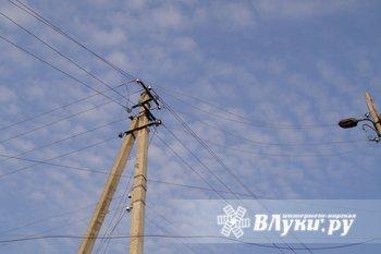 электромонтаж, проектирование, электроизмерения, обслуживание