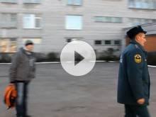 ГУ МЧС России по Псковской области: День шахмат