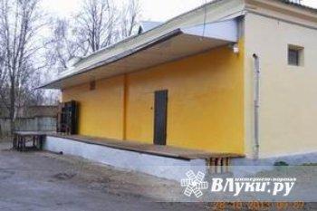 """ООО """"Мандарин"""" предлагает оптовые поставки ОВОЩЕЙ и ФРУКТОВ. Также имеется…"""