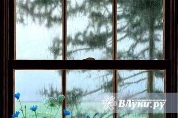 Мойка Окон (ВЕЛИКИЕ ЛУКИ)Мою окна ,лоджии , подоконники ,баннеры в офисах и…
