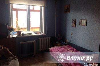 Продам 2- х комнатную квартиру с хорошим ремонтом,ул.Гражданская д.16 к.2,…