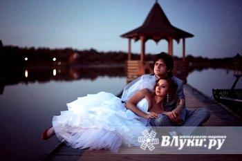 Александр Владимирович. Фото-видеосъемка FULL HD. Дипломированный…