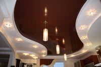 Натяжные потолки,  ООО «Химл» : Натяжные потолки,  ООО «Химл» : Великие Луки