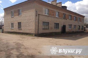 Срочно продам 2ух комнатную квартиру по ул.Октяборьский проспект д.142 на…
