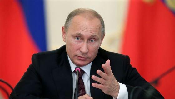 Уровень возмущения деятельностью Дмитрия Медведева вырос сянваря на9,5%