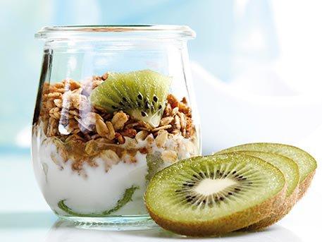 Диетологи назвали самые вредные продукты для завтрака