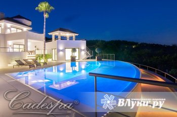 Варианты продаж и Аренды курортной недвижимости ИСПАНИИ и ЛАЗУРНОГО ПОБЕРЕЖЬЯ.…