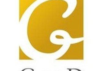 """Компания """"GOLD"""" - производитель чехлов для одежды  (свадебных платьев,  меховых…"""