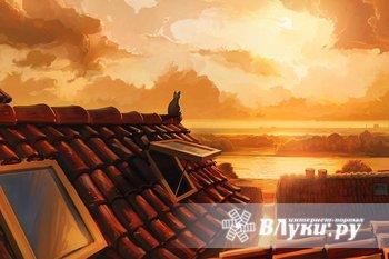 Надежная крыша – уютный дом! Оказываем услуги по возведению нового покрытия с…