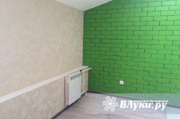 Продаются новые апартаменты с полной отделкой в г. Псков. В здании служба…