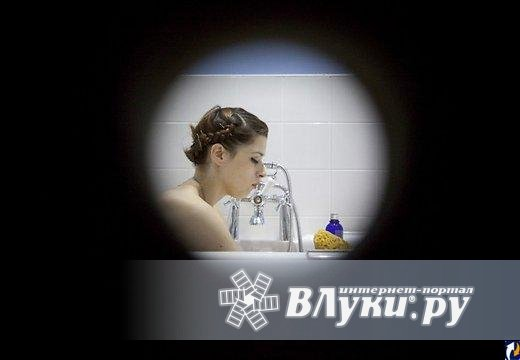 polezen-li-analniy-seks-dlya-zhenshini