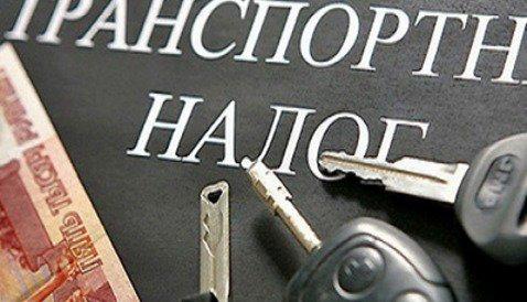 ВПсковской области отменили наказание заизготовление самогона