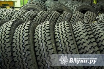 В наличие шины на модели : К -166А, Кама-217, 205,301, Кама -Евро-НК-131…