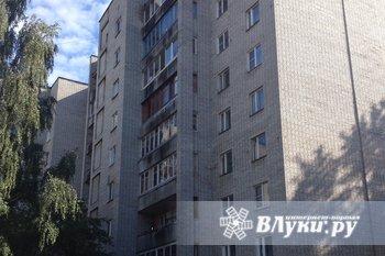 2 комнатная квартира.пр.Гагарина д.23 корп 1, 51 кв.м. 1\9 этаж, кирпичный…