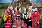 В Псковской области пройдет Международный фольклорный фестиваль «Золотые родники»