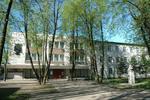 Детская музыкальная школа № 1 города Великие Луки признана одной из лучших в России