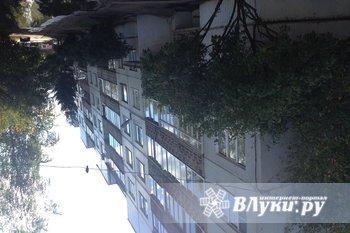 ул.Дружбы д.25, 54кв.м. 4\5 этаж, панэльный дом,квартира в хорошем…