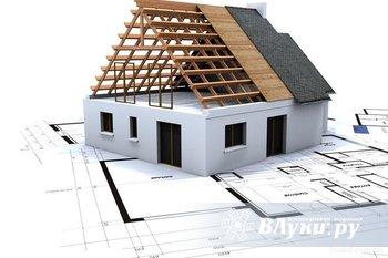 Ремонтно-строительные, отделочные работы. Комплексные интерьерные работы.…
