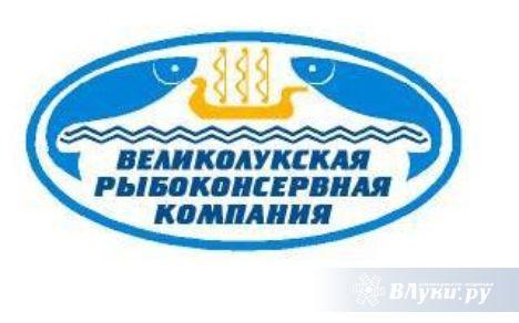 Велрыбпром, ООО : Велрыбпром, ООО : Великие Луки