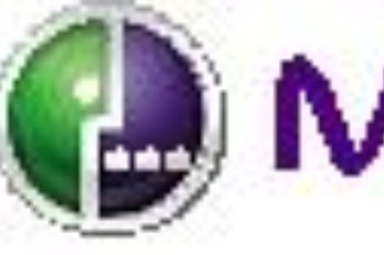 МегаФон объявляет конкурс на вакансию продавец-консультант! Требования:     Образование средне-специальное/неоконченное высшее/высшее     Уверенный…