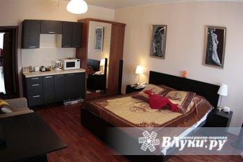 Домашний мини-отель в самом центре Санкт-Петербурга. Рядом с Московским…